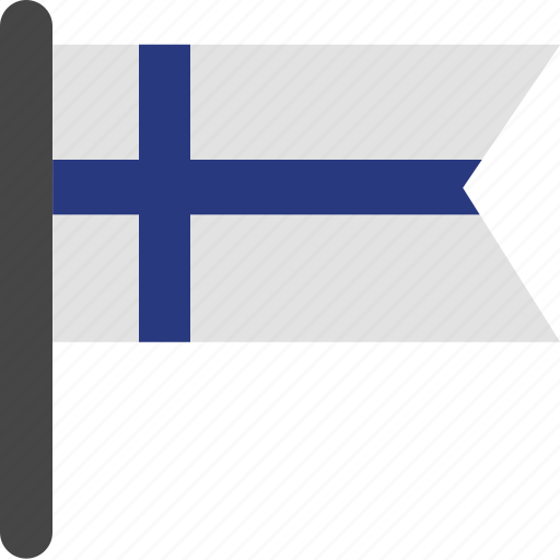 finland, finland flag, flag icon