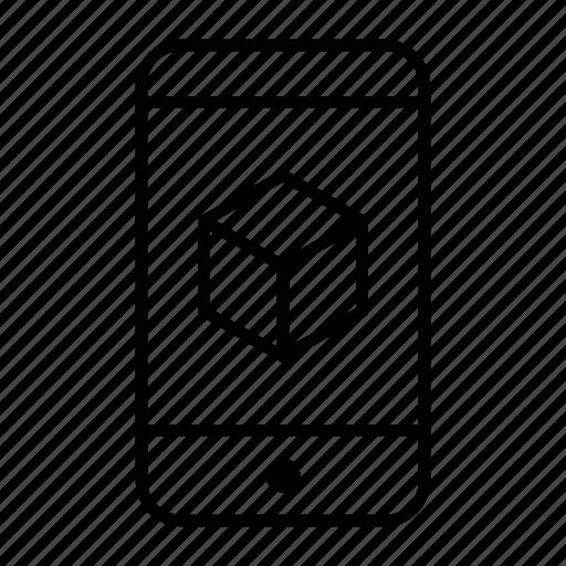 app, development, mobile, phone, smart icon