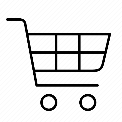 buy, cart, commerce, purchase, shopping icon