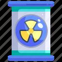 biohazard, hazard, industry, pollution, signaling, toxic, waste