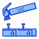 design, equipment, hammer, nail, tool, wood, work