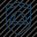 insurance, labour, protection, shield