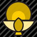 decoration, electronic, furniture, lamp, modern icon