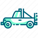 car, crossover, transportation, travel, vehicle