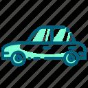 car, sedan, transportation, travel, vehicle