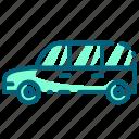 car, family, suv, transportation, travel