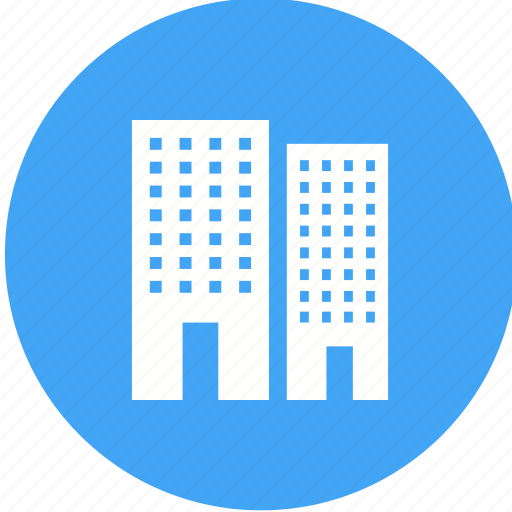 business, group, meeting, office, people, person, table icon