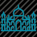 india, taj mahal, landmark, sight, tajmahal, tourism, travel