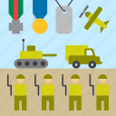 tank, parade, army, soldier, military, war, armed forces