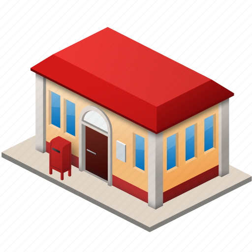 Homes For Rent Search Engine: Business, Lease, Office, Post, Post Office, Postal, Rent