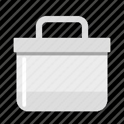 clean, laundry, laundry box, wash icon