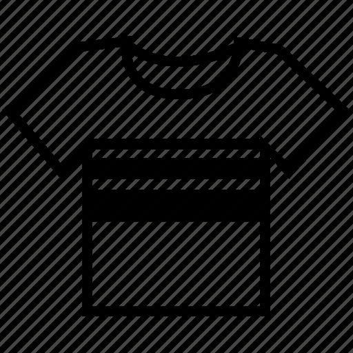 clothes, clothing, dress, fashion, laundry, shirt, tshirt icon