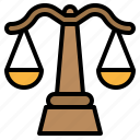balance, impartiality, justice, law, scale