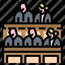 court, judge, jury, lawyer, legal