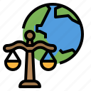 global, judge, justice, law, lawyer
