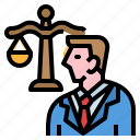 judge, judgement, lawyer, legal, man