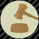 court, gavel, hammer, judge, law, lawsuit, lawyer