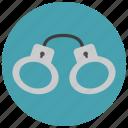 arrest, bracelets, crime, criminal, handcuffs, law, police