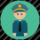 arrest, cop, crime, enforcement, law, officer, police