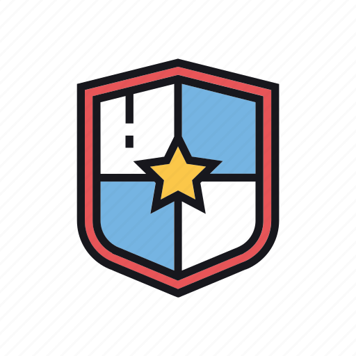 defense, insurance, privacy, protection, secure, security, shield icon