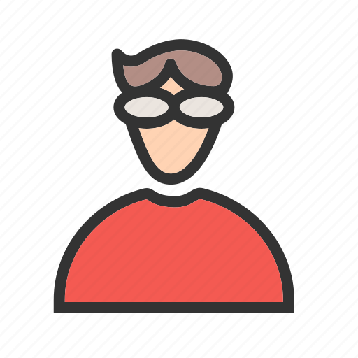 Arrest, arrested, criminal, defense, handcuffs, justice, prison icon - Download on Iconfinder