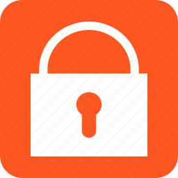 bars, cell, jail, lock, prison, security, up icon