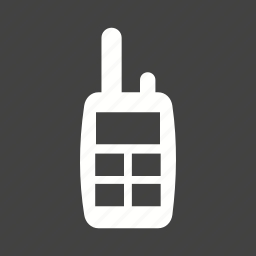 business, cellphone, cellular, contact, mobile, phone, phones icon