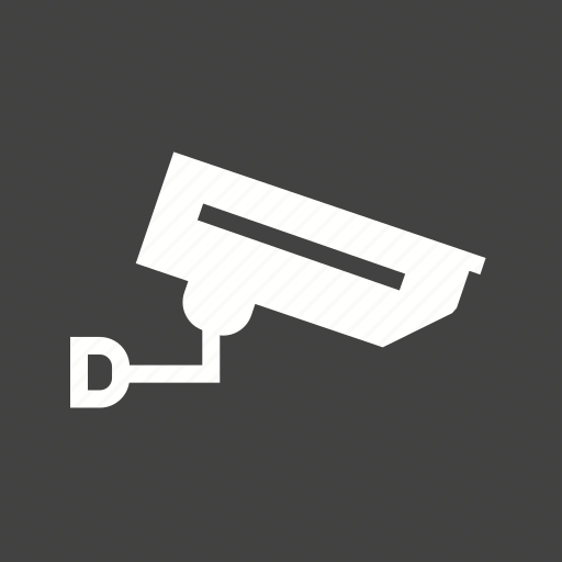 camera, cctv, control, safety, security, surveillance, video icon