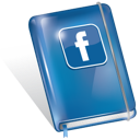 FacebookShop.png