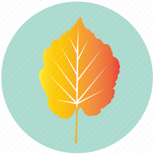 apple, forest, garden, leaf, nature, plant, yellow icon