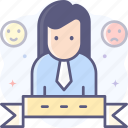 customer satification, rating, lean thinking, feedback, review