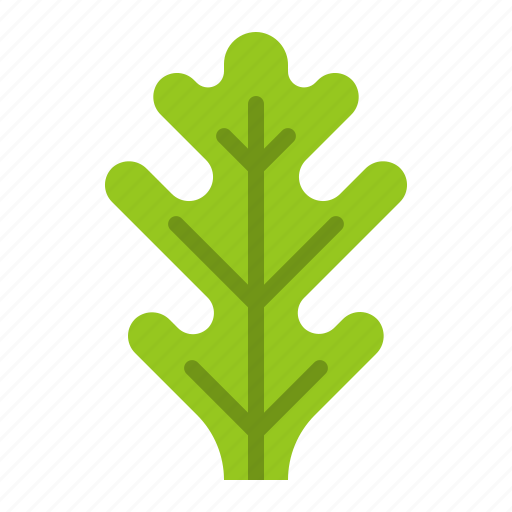 forest, green, leaves, nature, plant, tree icon