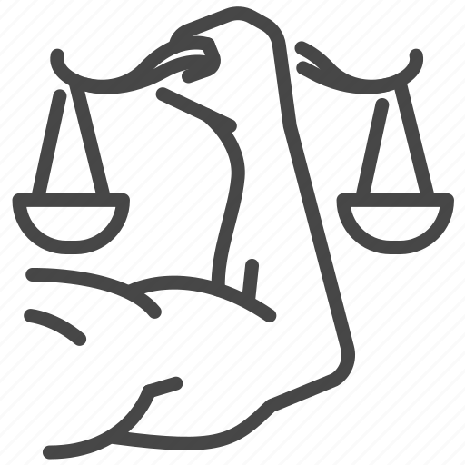 labor, law, legal, legislation icon