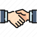agreement, business, deal, handshake, meeting, partnership, success