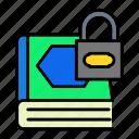 book, document, folder, secret, testimony