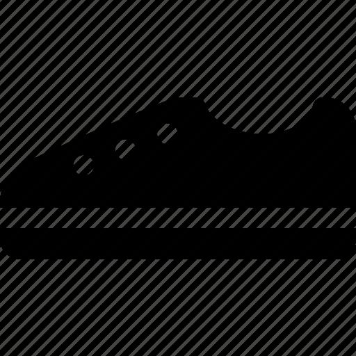 footwear, run, shoe, sneaker, sport, sports icon