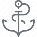 text, connection, link, nautical, seo, marine, anchor