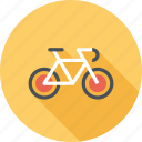 bike, bicycle, travel, invention, vehicle, sport, transport
