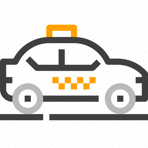 Car, drive, taxi, transport, transportation, travel, vehicle icon - Download on Iconfinder