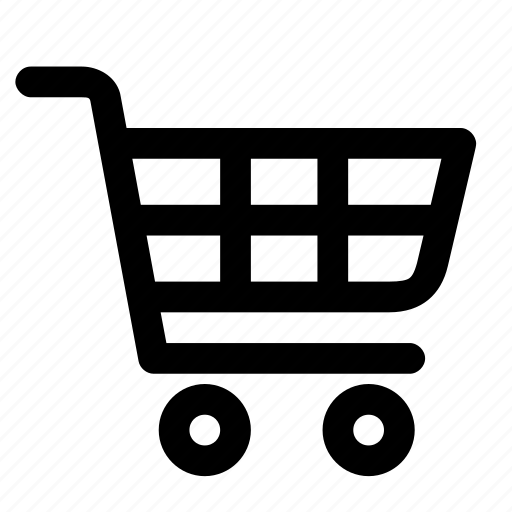 basket, cart, payment, price, shopping icon
