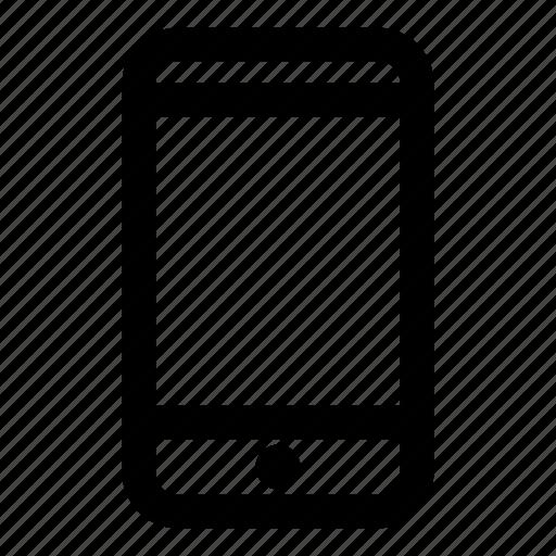app, device, handphone, phone, smartphone icon