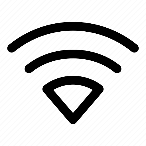connection, data, internet, signal, wifi icon