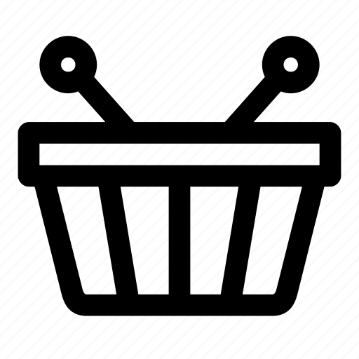 basket, buy, sale, shipping, shopping icon