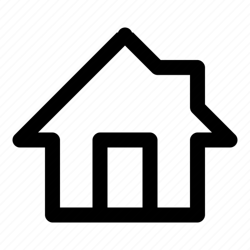 back, home, house, main, menu icon