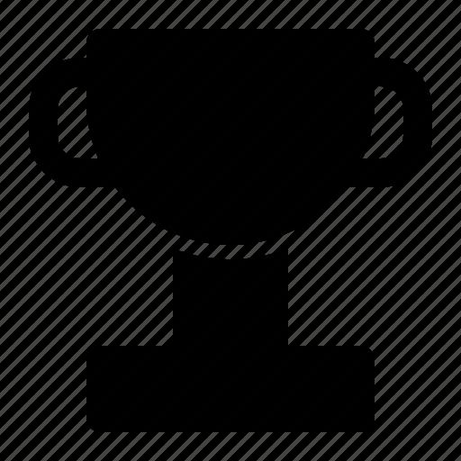 champion, cup, referee, sport icon