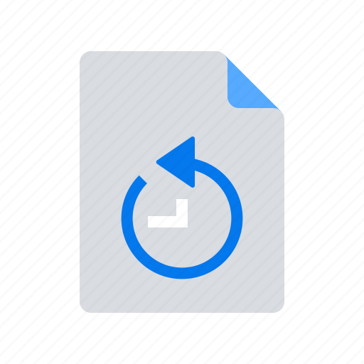 Activity, history, log icon - Download on Iconfinder