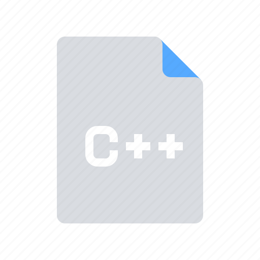 Coding, file, programming icon - Download on Iconfinder