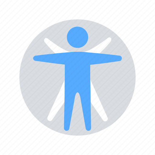 Balance, golden, ratio icon - Download on Iconfinder