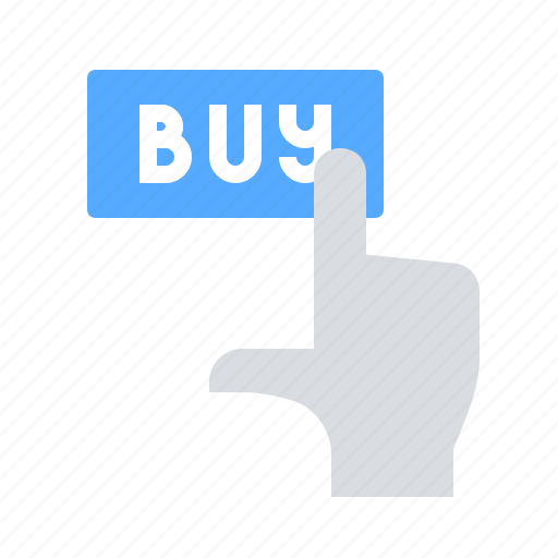 Buy, hand, purchase icon - Download on Iconfinder