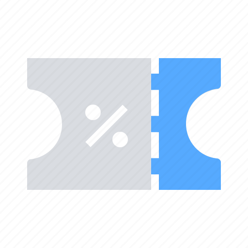 Code, coupon, discount icon - Download on Iconfinder